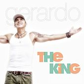 The King by Gerardo