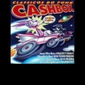 Classicos do Funk von Cashbox