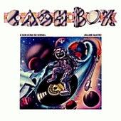 Cash Box 1985 - Volume 4 von Cashbox