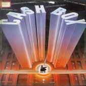 Cash Box - 1982 von Cashbox