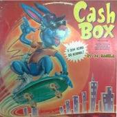 Cash Box 1991 - Volume 7 von Cashbox