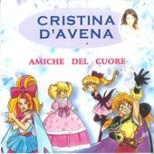 Amiche del Cuore by Roberto Carlotta
