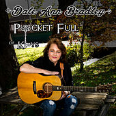 Pocket Full of Keys by Dale Ann Bradley
