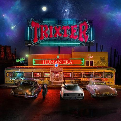Human Era by Trixter