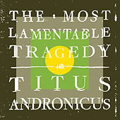Dimed Out (Single Version) by Titus Andronicus