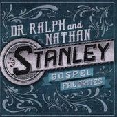 Gospel Favorites by Ralph Stanley