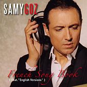 French Song Book (English Versions) by Samy Goz