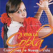 Viva la Copla by Various Artists