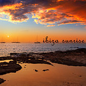 Ibiza Sunrise by Various Artists