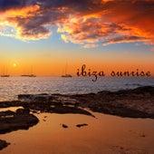 Ibiza Sunrise by Various Artists