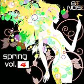 Beenoise Spring, Vol. 4 by Various Artists