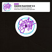 Dance Flavour V.5 by Various Artists