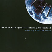 Dancing with the Moon by Various Artists