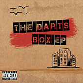Box EP by The Darts