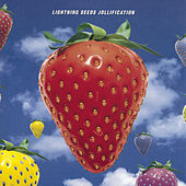 Jollification by The Lightning Seeds