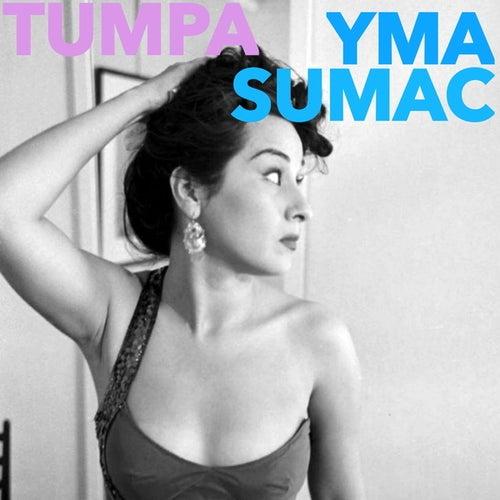 Tumpa by Yma Sumac