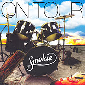 On Tour by Smokie