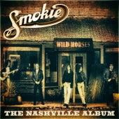 Wild Horses by Smokie