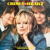 Crimes Of The Heart by Georges Delerue