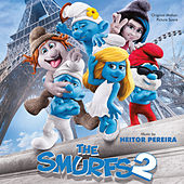 The Smurfs 2 by Heitor Pereira