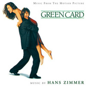 Green Card by Various Artists