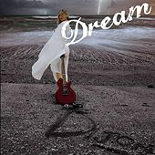 Dream by DIJON