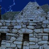 Stars over Machu Pichu: Night Meditations by Various Artists