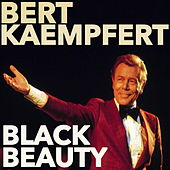 Black Beauty by Bert Kaempfert