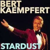Stardust by Bert Kaempfert