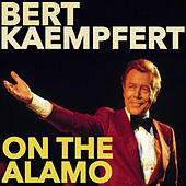 On The Alamo by Bert Kaempfert