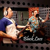 Do The Conga by Black Lace