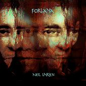 Forlana by Neil Larsen