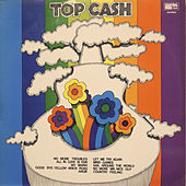 Top Cash by Various Artists