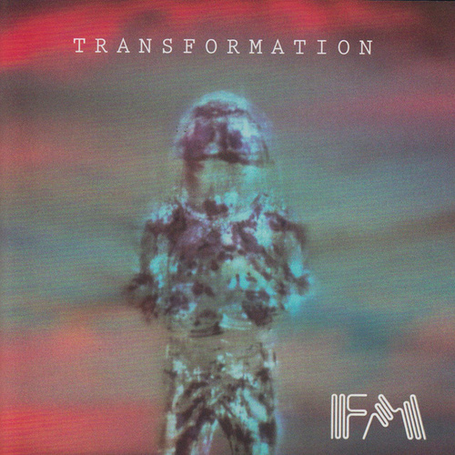 Transformation by Fm