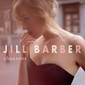 Chansons by Jill Barber