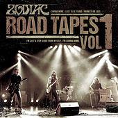 Road Tapes Vol. 1 by Zodiac