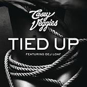 Tied Up by Casey Veggies