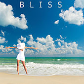 Bliss - Relaxation Sounds by Various Artists