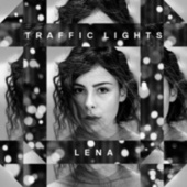 Traffic Lights by Lena