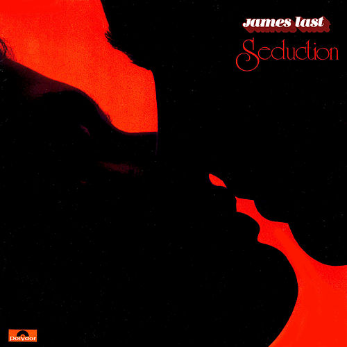 Seduction by James Last