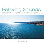 Relaxing Sounds, Vol. 3 by Various Artists