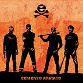 Cemento armato by The Ex