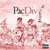 The Div by Pac Div