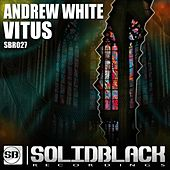 Vitus by Andrew White