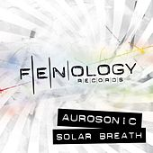 Solar Breath by Aurosonic