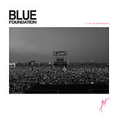 Live in Zhangbei by Blue Foundation