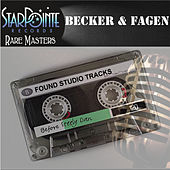 Before Steely Dan by Wayne Shorter