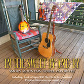 In the Sweet by and by – 36 Smoky Mountain Gospel Favorites by The London Fox Players
