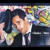 #Shadesofnate by Nate Harasim