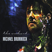 The Orchard by Michael Brunnock